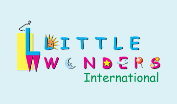 LittlewondersInternational