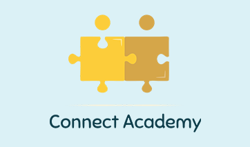 Connect Academy
